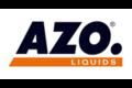 AZO_logo