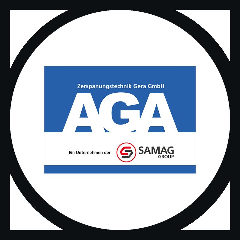 AGA Zerspanungstechnik GmbH