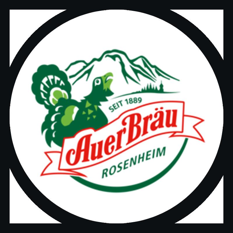 Auerbräu GmbH
