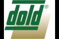 Dold_Logo-2