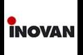 Inovan_Logo_01-2