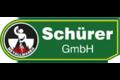 Schuerer_GmbH-2