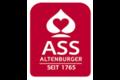 ass_logo-2