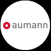 Aumann Limbach-Oberfrohna GmbH