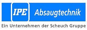 csm_Annaberg-Buchholz_Dornstadt_IPE_GmbH_ebbd4e1a09-2
