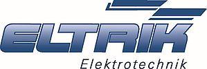 csm_Elektrik_Limbach_0437c41591-2