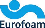 csm_Eurofam_Logo_ace4d5cf5d-2