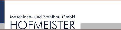 csm_Hofmeister_Logo_eb2d8ad737-2