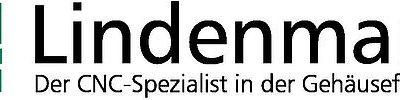 csm_Lindemann_Logo_16095abca9-2