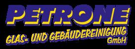 csm_Loerrach_Rheinfelden-Herten_Petrone_Glas-_und_Gebaeudereinigung_GmbH_ba9043c3f4-2