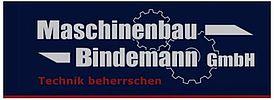 csm_Logo_Bindemann_ad2414537a-2