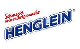 csm_Naumburg_Klosterhaeseler_Henglein_GmbH___Co._KG_f186df0909-2
