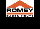 csm_Naumburg_Romey_GmbH_a3457b7b1a-2