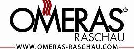 csm_OmerasRaschau_Logo_neu_2f2fcabf81-2