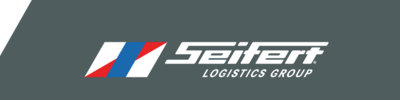 csm_Rastatt_Malsch_Seifert_Logistik_Dienstleistung_GmbH_78a1120135-2