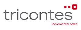 csm_tricontes_logo_01_956425e107-2