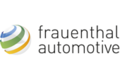 frauenthal_automotive_logo-2