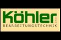 koehler_logo-2