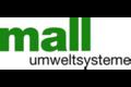 mall_logo-2