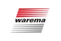 warema_logo-2